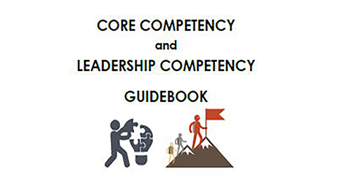 Core Competency and Leadership Competency Guidebook